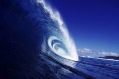 Серия K: Вода