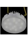T5LV85ELC