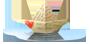 Потолки Черутти, бесплатно, подарки, акции
